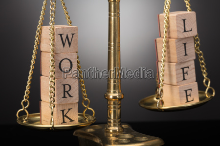 carrera estrategia objetos trabajo existir vida