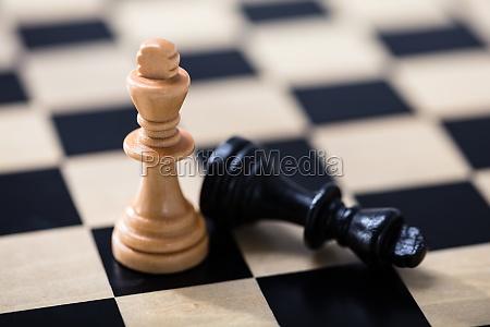 juego juega disenyo ganador ajedrez juego