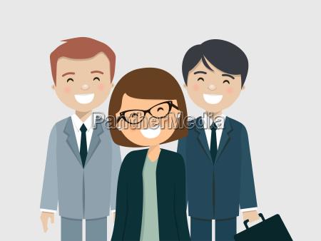 mujer personas gente hombre oficina hombre