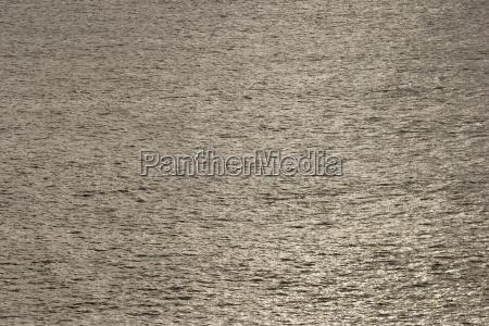 ondas europa atlantico de agua salada