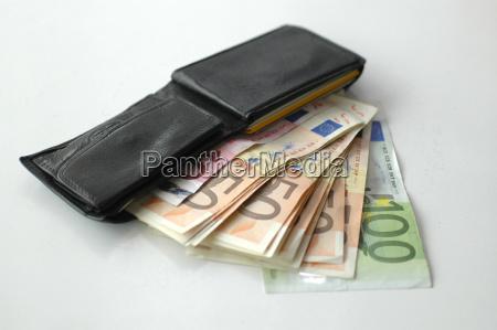 banco proyecto de ley moneda nacional