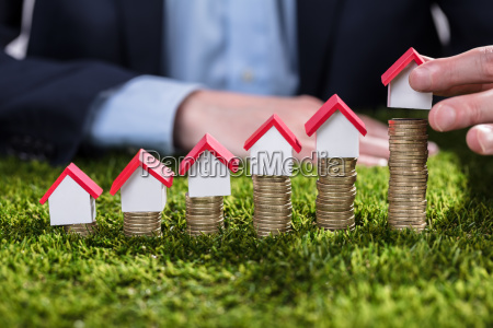 casa construccion inflacion crecimiento impuesto cuota