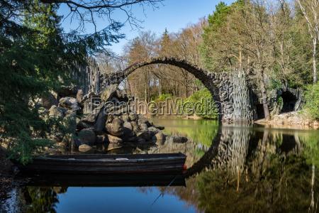 puente sajonia alemania