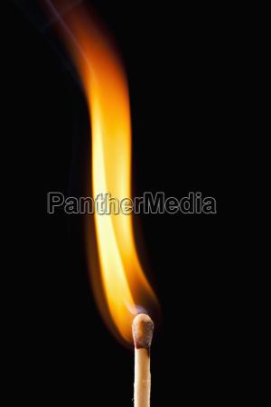 primer plano libertad fuego llama llamas