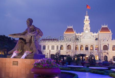 arquitectura anyo de construccion historico monumento