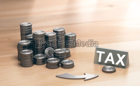financial advisory corporate tax planning or