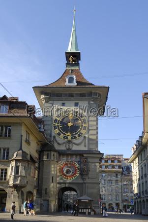 casa construccion torre historico casas ciudad