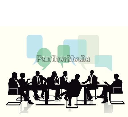 conversacion hablar hablando habla charla personas