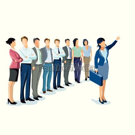 carrera estrategia con exito exitoso promocion