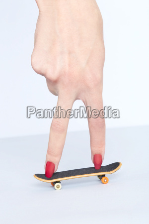 mujer personas gente hombre mano dedo
