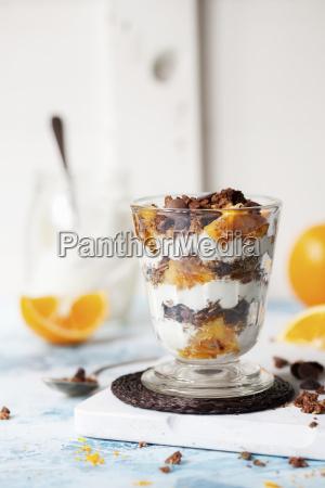 naranja comida interior dulce fruta fruta