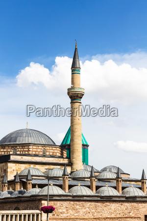 azul torre orden paseo viaje religioso
