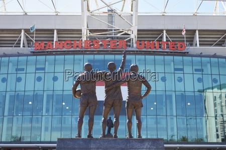 ciudad deporte deportes estatua turismo horizontalmente