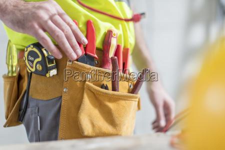 personas gente hombre mano herramienta trabajo