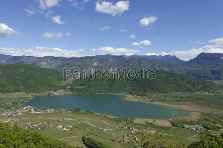 rural montanyas turismo alpes tirol del