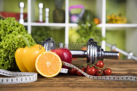 perder naranja comida objeto salud beber
