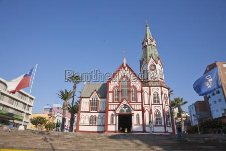 religion iglesia famoso desierto catedral horizontalmente