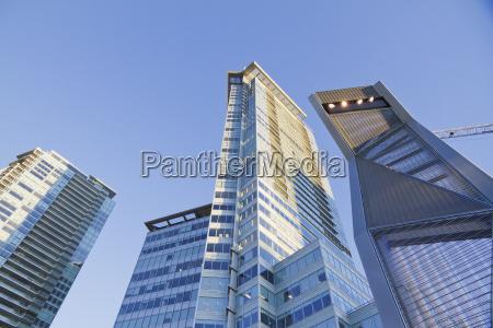casa construccion torre ciudad arte moderno