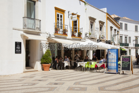 cafe restaurante azul personas gente hombre
