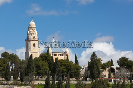 torre religion iglesia simbolico disenyo arbol