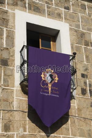 fiesta piedra ventana celebrar celebra balcon