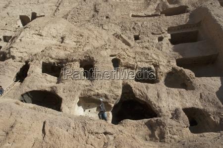 equipos arqueologicos que trabajan en la