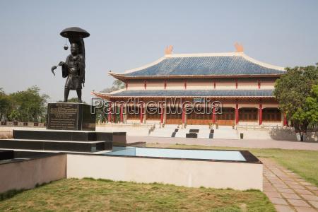 educacion historico religion monumento memorial arte