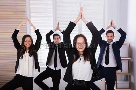 personas gente hombre risilla sonrisas salud