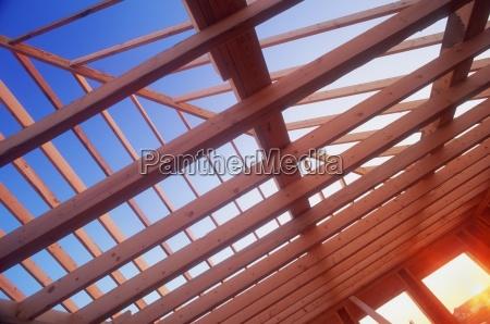 construir anyo de construccion disenyo madera