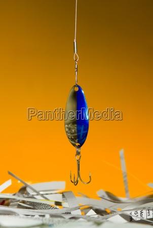 objeto objetos interior disenyo dispositivo pescado