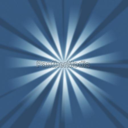 azul ilustracion perpendicular abstracto vertical agrietado