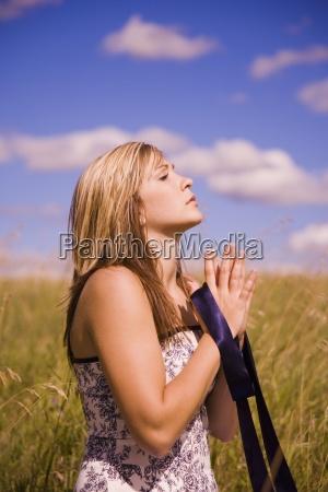 mujer personas gente hombre mujeres religion