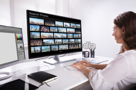 camara fotografia tableta fotos foto editor