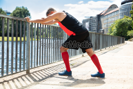 deporte deportes tramo calcetines extorsion lapso