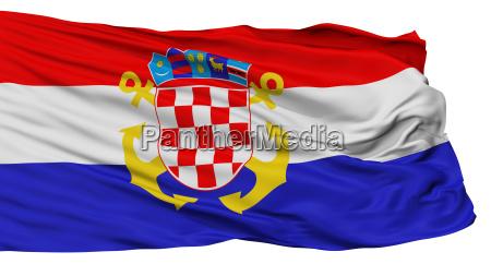 liberado simbolico caucasico europeo europa bandera