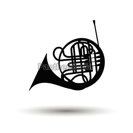 objeto solitario concierto musica sonido liberado
