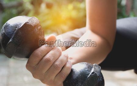 personas gente hombre mano manos salud