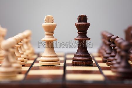 juego juega disenyo ajedrez juego de