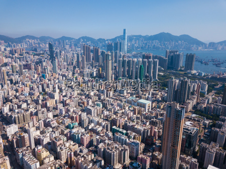 kowloon city hong kong 25 may