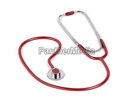 medico medicinal medicina estetoscopio medicamentos cardiacos