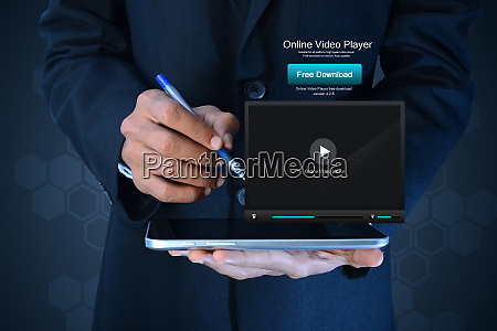 telefono teclado movil juego juega liberado