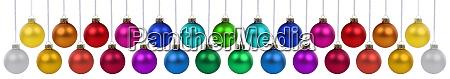 bolas de navidad bolas de decoracion