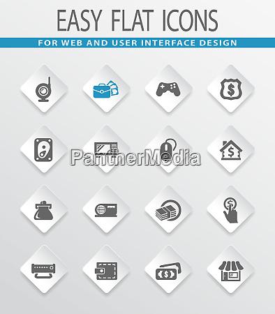 video vigilancia portafolio pad de juego