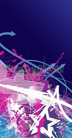 ID de imagen 26000181