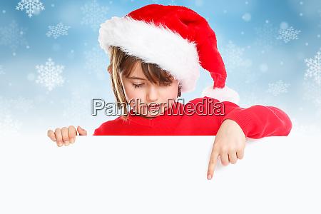 navidad ninya ninyo ninya santa claus
