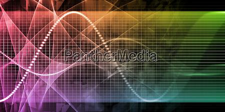 ID de imagen 26144118