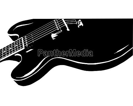 guitarra blues