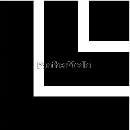 ID de imagen 26210811