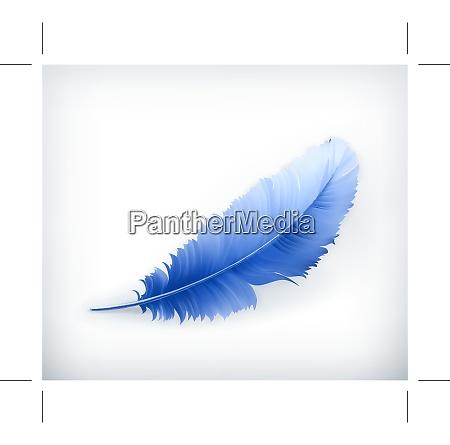 ID de imagen 26462964