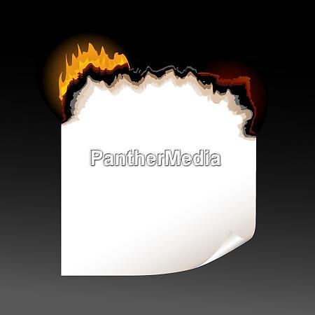 ID de imagen 26476434
